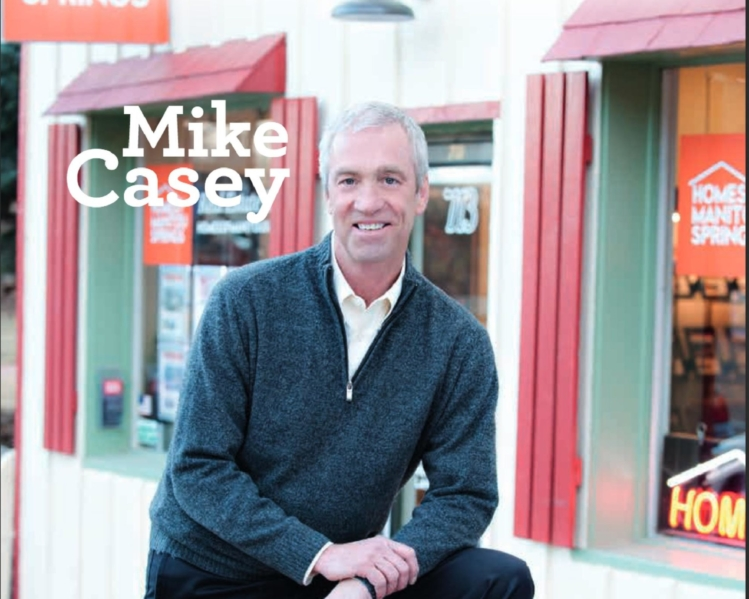 mikes-magazine-condesnsed-real-page-001