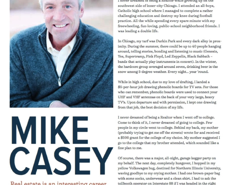 page-33-meet mike